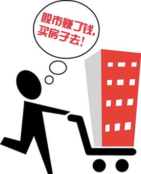 专题插图/采采