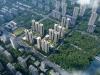 辐射至南中国的广州北站如何带动湾区经济